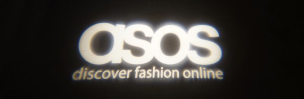 Asos Collection Noel 2013
