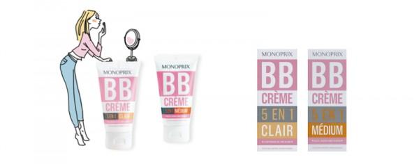 bb-creme-monoprix-clair-medium