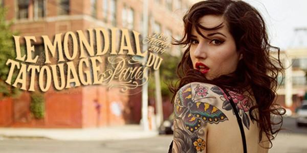 mondial-du-tatouage-2014-grand-halle-de-la-villette-tin-tin1-660x330
