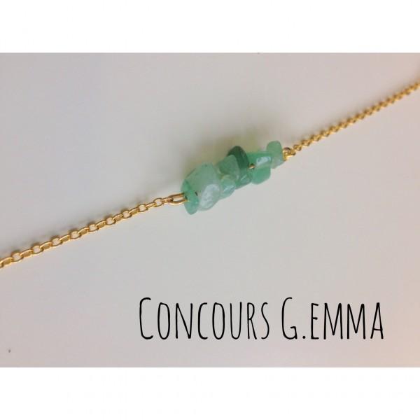 G.emma Bijoux Paris