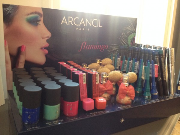 arcancil_collection