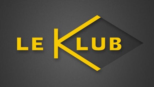 Leklub (2)