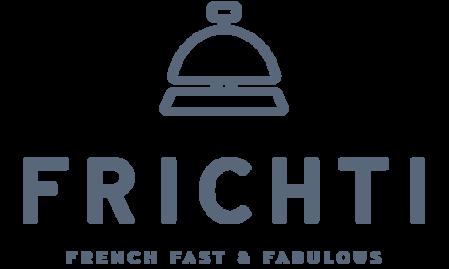 healthy food_frichti