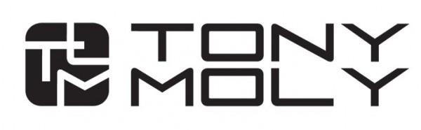 tonymoly_logo