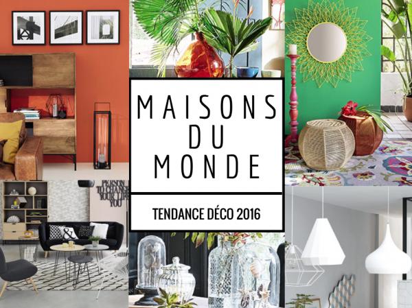 Maison du monde deco rennes design - Maisons du monde paris ...