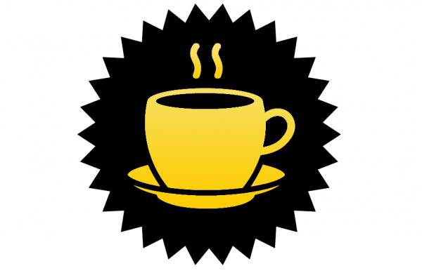 Le Quatre Heures - Logo2